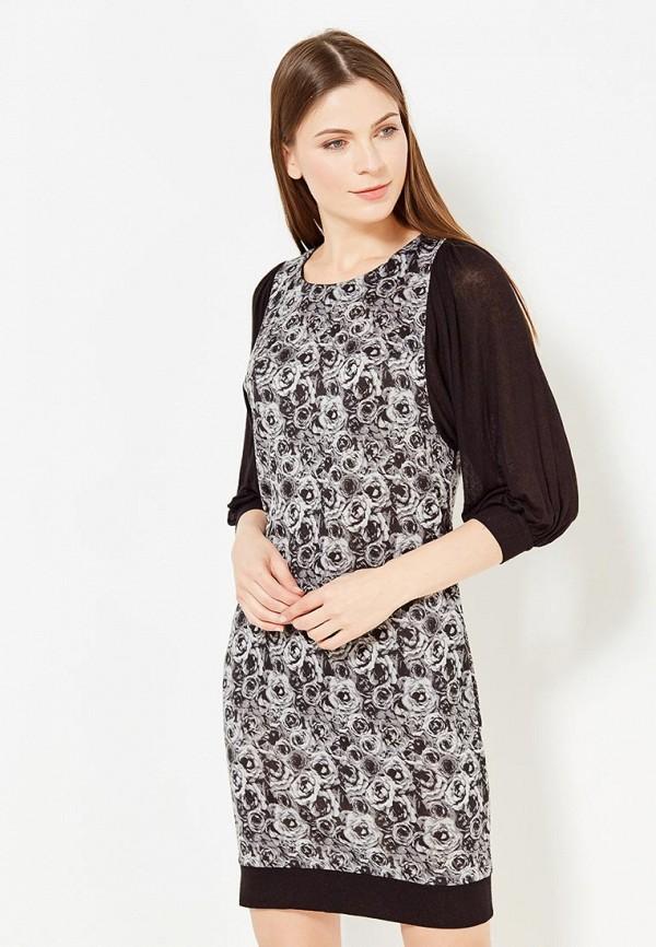 Платье Nevis Nevis MP002XW1AZ8Y блузки nevis блузка