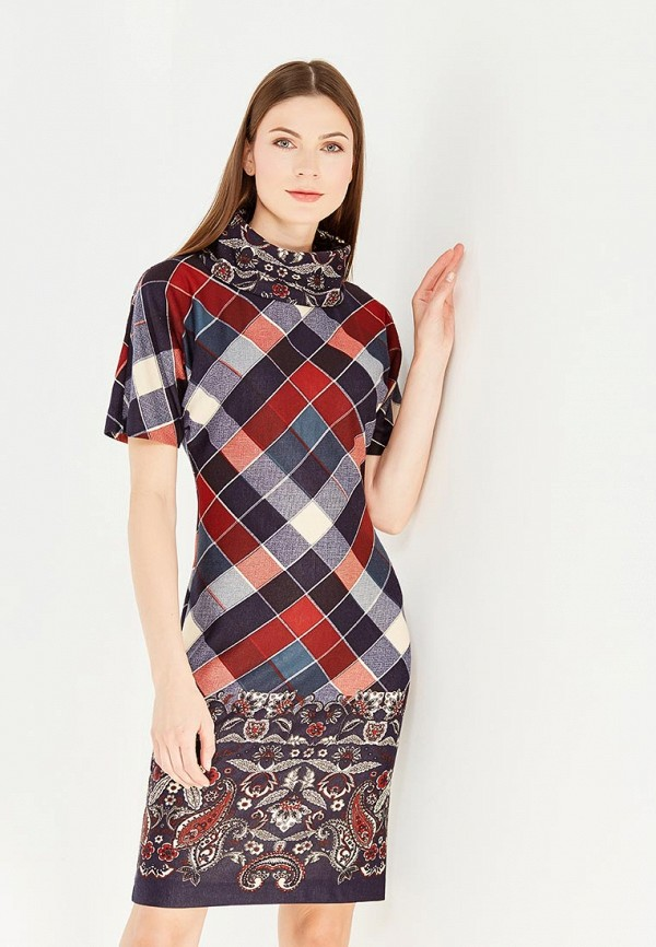Платье Nevis Nevis MP002XW1AZ92 блузки nevis блузка