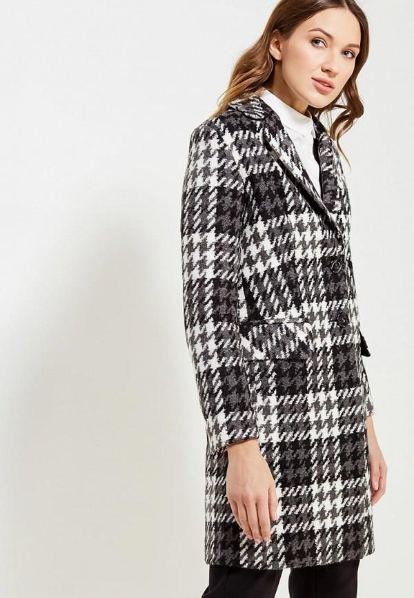 Пальто Nevis Nevis MP002XW1AZ9A блузки nevis блузка