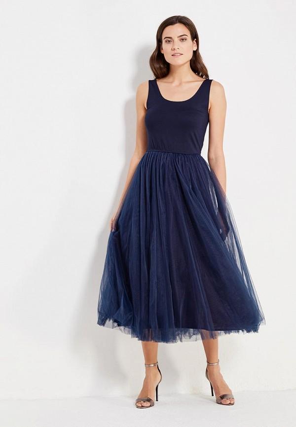Платье Мария Браславская Мария Браславская MP002XW1AZB1 юбка мария браславская мария браславская mp002xw1azbc