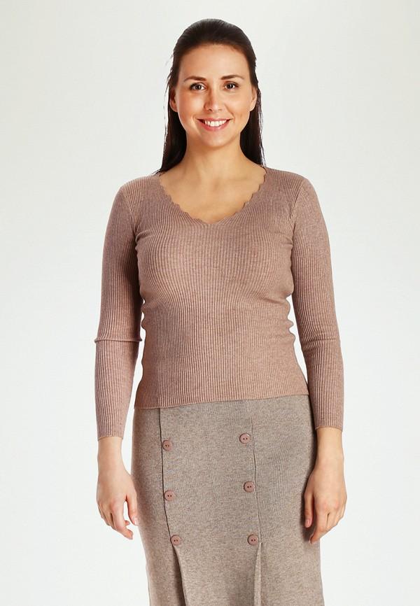 Пуловер Marissimo Marissimo MP002XW1AZFE рубашка marissimo marissimo mp002xw1a96e