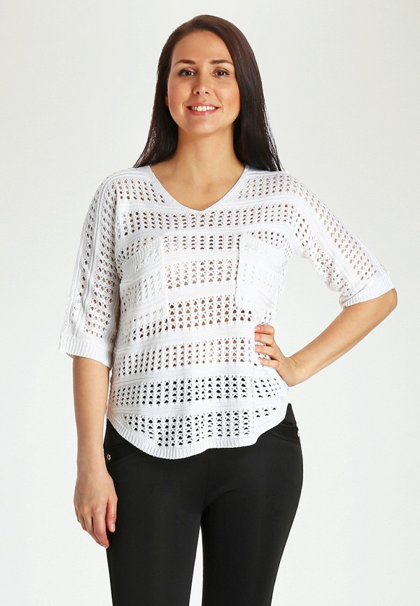 Пуловер Marissimo Marissimo MP002XW1AZFZ рубашка marissimo marissimo mp002xw1a96e