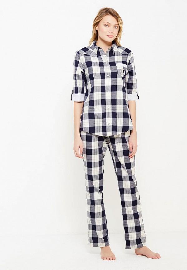 все цены на Пижама Laete Laete MP002XW1B0IV онлайн