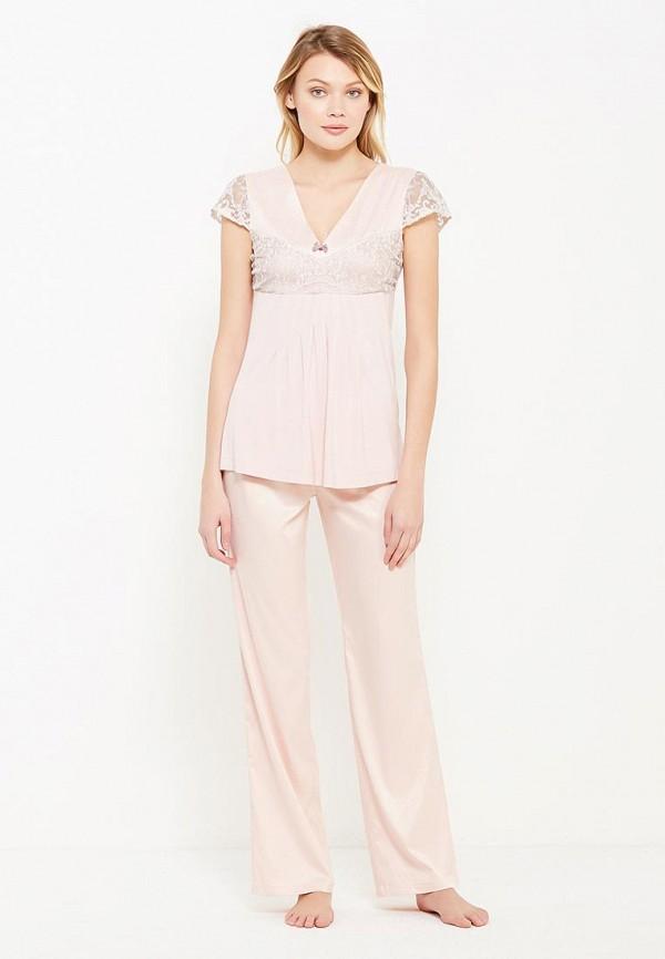 Пижама Laete Laete MP002XW1B0IY цены онлайн