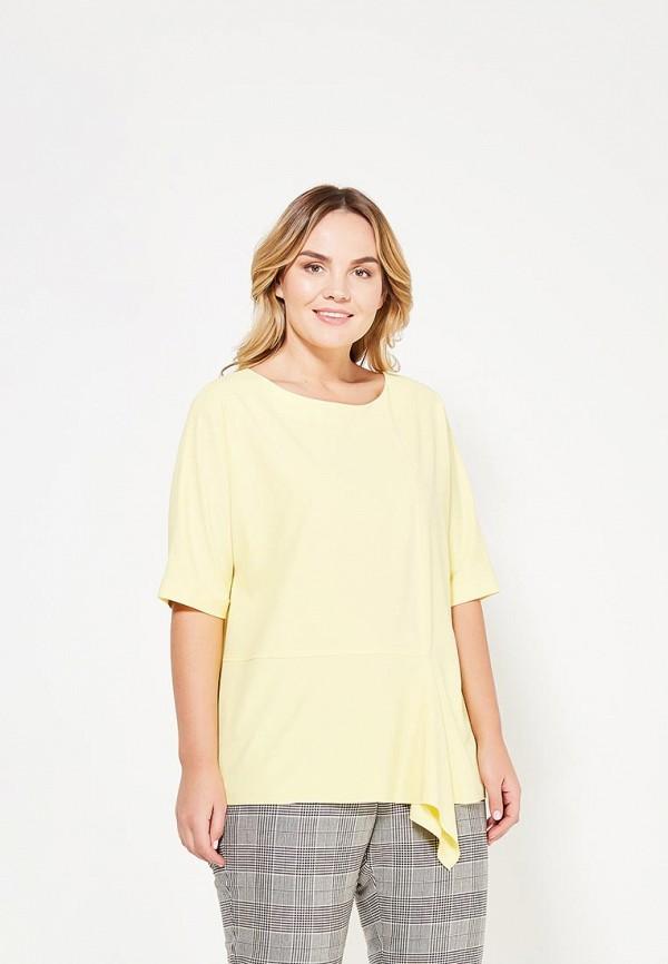 Блуза Larro Larro MP002XW1B18B блуза larro larro mp002xw1b18b