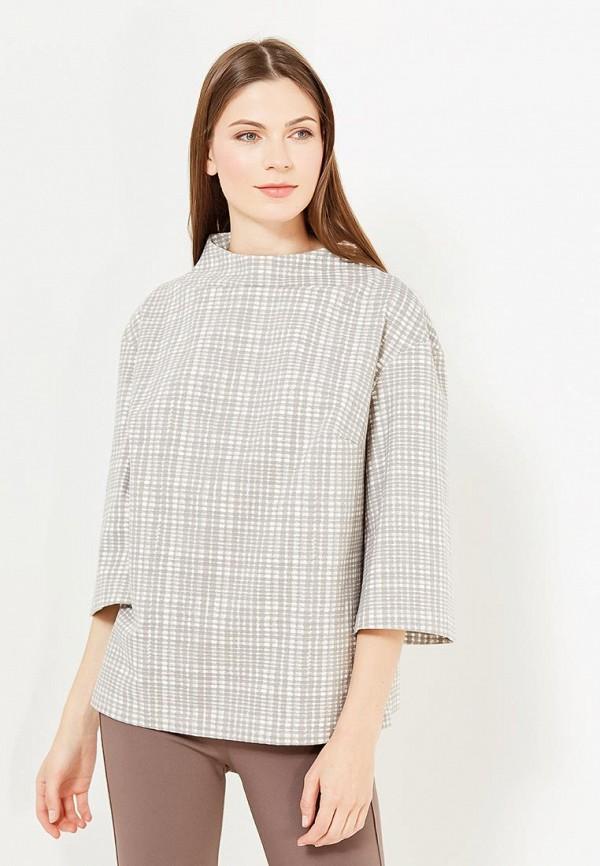 Блуза Larro Larro MP002XW1B18Y блуза larro larro mp002xw1b18b