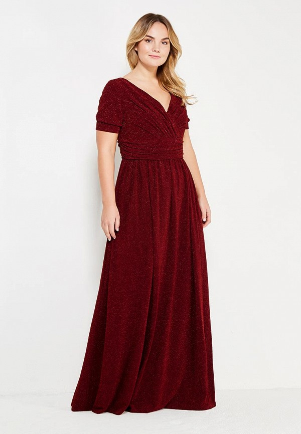 Платье To be Bride To be Bride MP002XW1B194 to be bride аксессуары