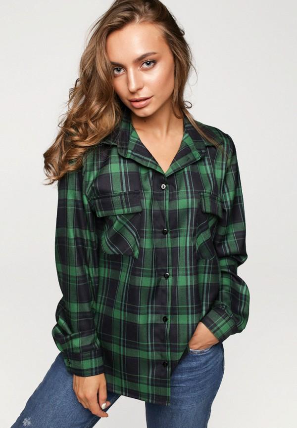 Рубашка Lavana Fashion 2018