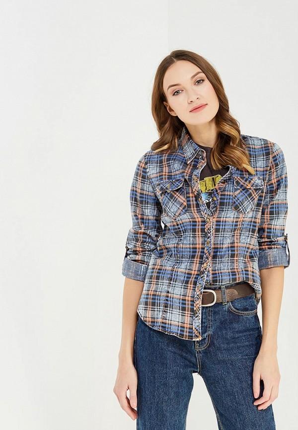Фото Рубашка Marimay. Купить с доставкой