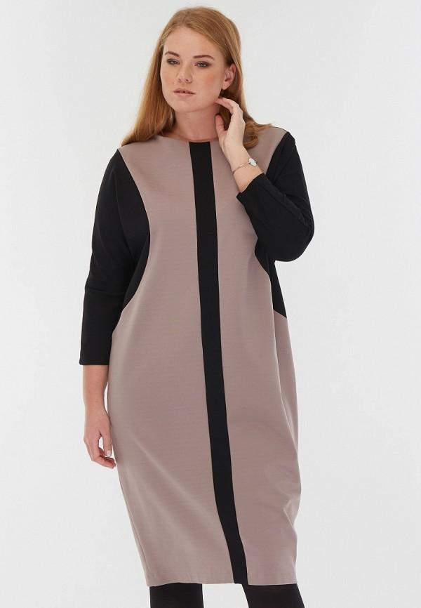 Платье W&B W&B MP002XW1B36H