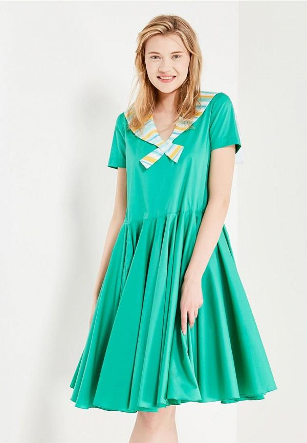 Платье Laroom Laroom MP002XW1B3AM