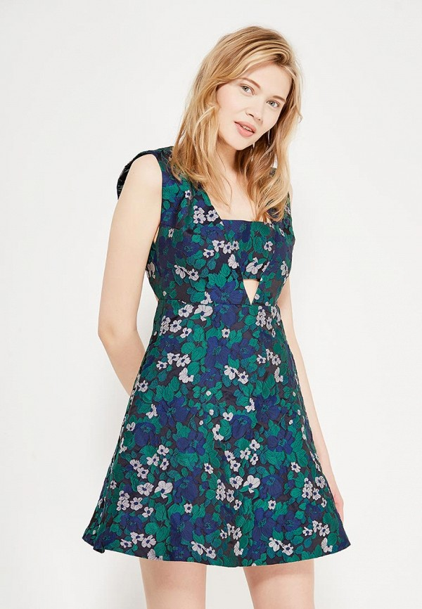 Платье Laroom Laroom MP002XW1B3AP laroom платье