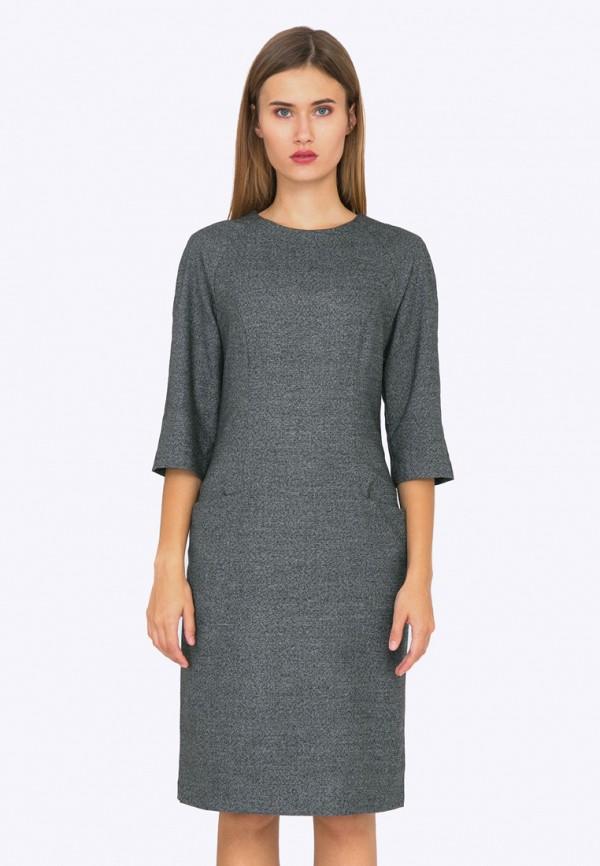 Платье Emka Emka MP002XW1B3AU