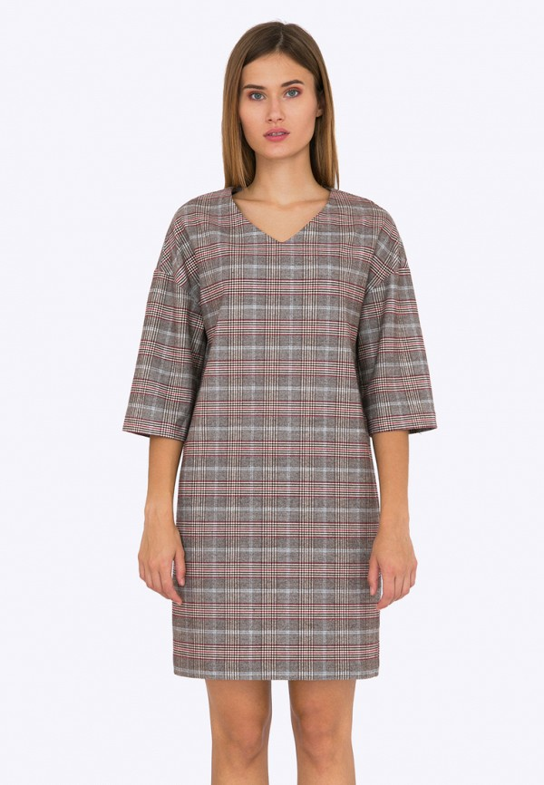 Платье Emka Emka MP002XW1B3AX платье emka emka mp002xw1gjky