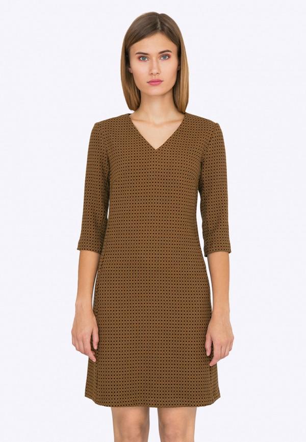 Платье Emka Emka MP002XW1B3B7