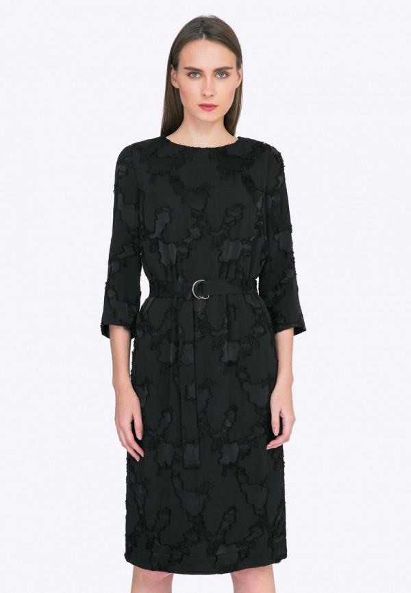 Платье Emka Emka MP002XW1B3BK