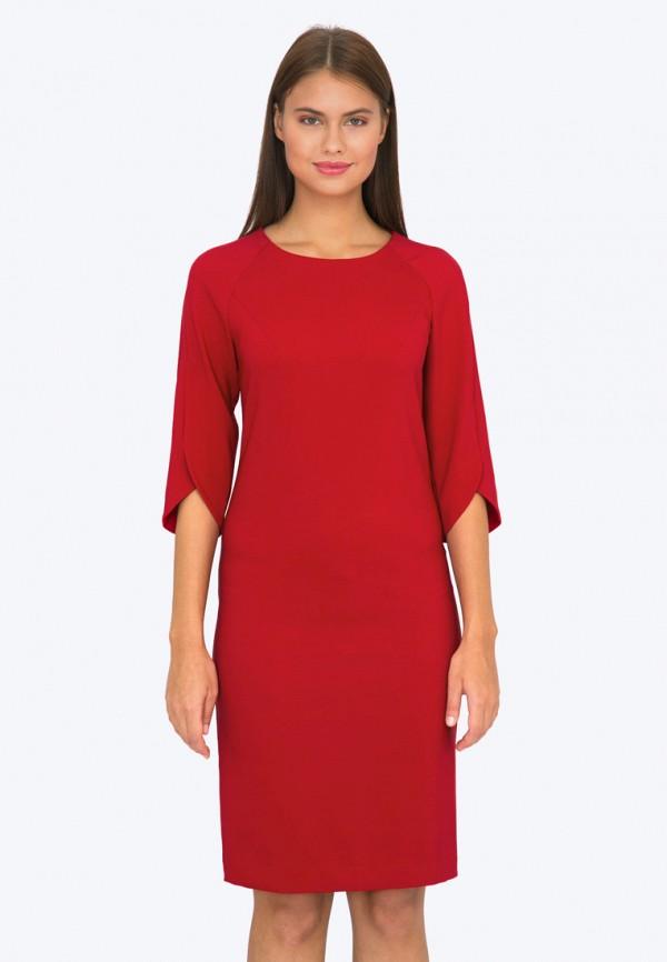 Платье Emka Emka MP002XW1B3BL