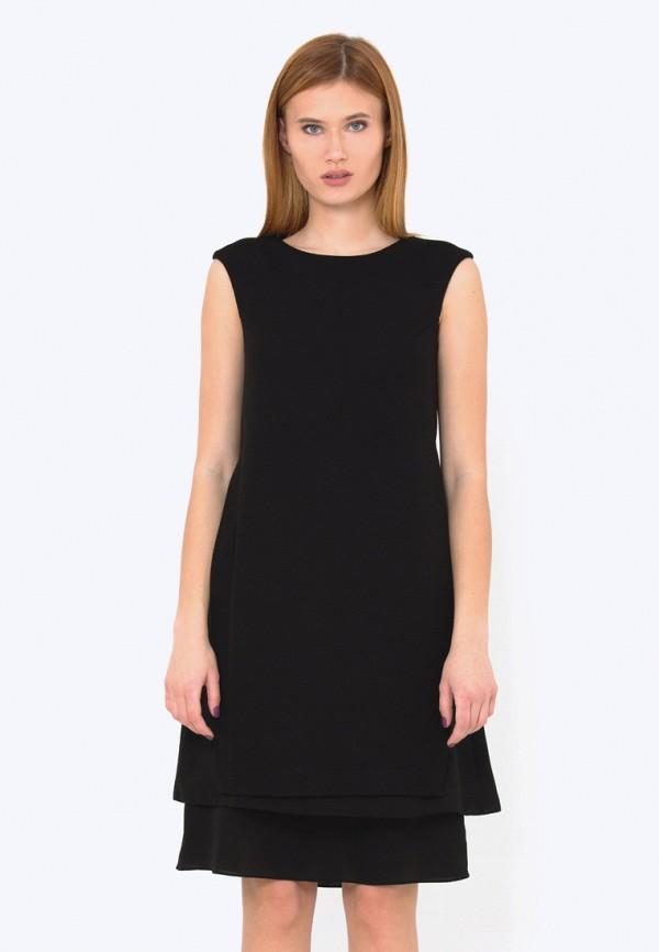 Платье Emka Emka MP002XW1B3BM