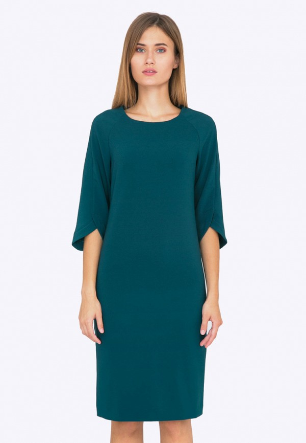 Платье Emka Emka MP002XW1B3C3