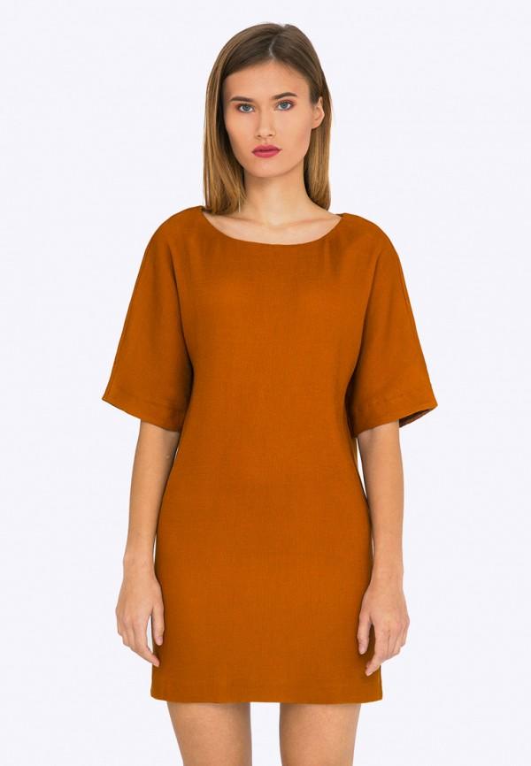 Платье Emka Emka MP002XW1B3CD платье emka emka mp002xw1gjky