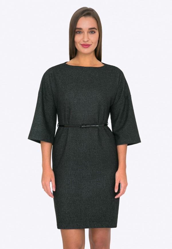 Платье Emka Emka MP002XW1B3CU платье emka emka mp002xw1gjky