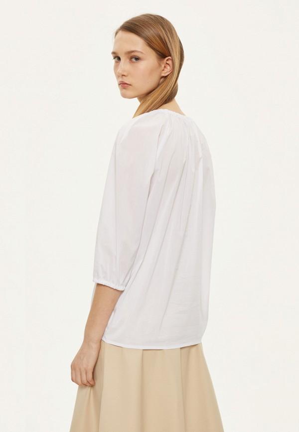 Фото Блуза Base Forms. Купить в РФ