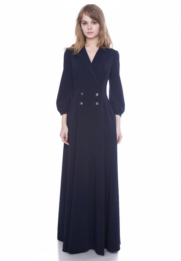 Платье Marichuell Marichuell MP002XW1B3GF gf go7400 b