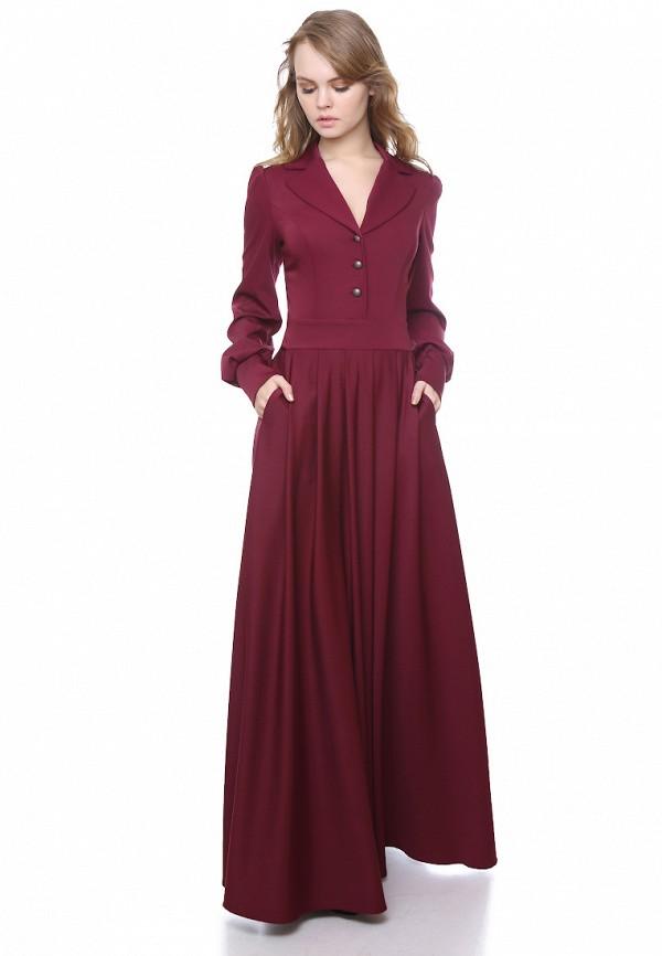 Платье Marichuell Marichuell MP002XW1B3GO кардиганы pettli collection кардиган женский