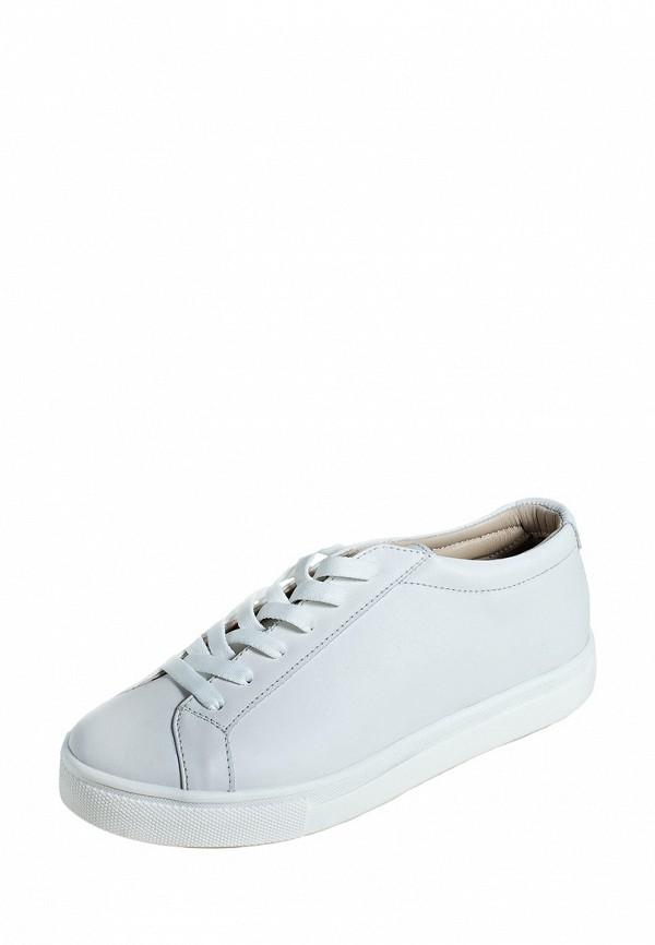 Кеды 2332shoes