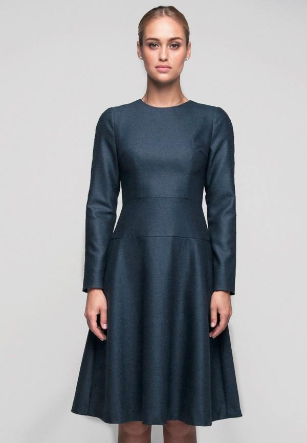 Платье Letter K 2018