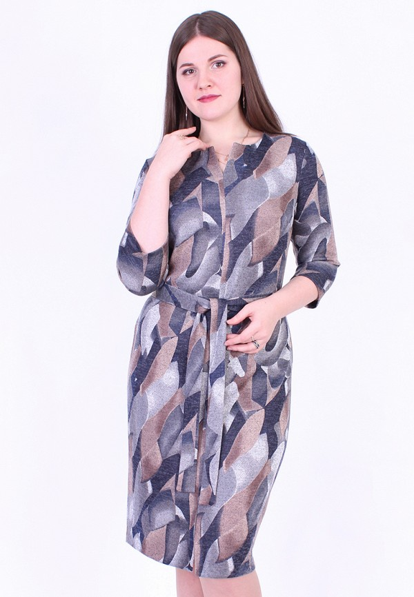 Фото Платье Di-TaShe. Купить с доставкой