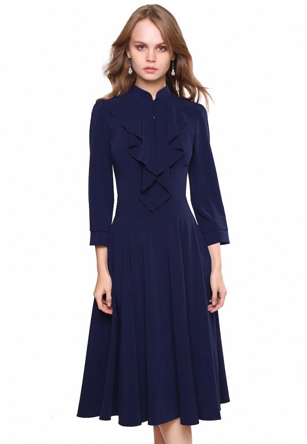 Платье Marichuell Marichuell MP002XW1BYOY платье marichuell farina