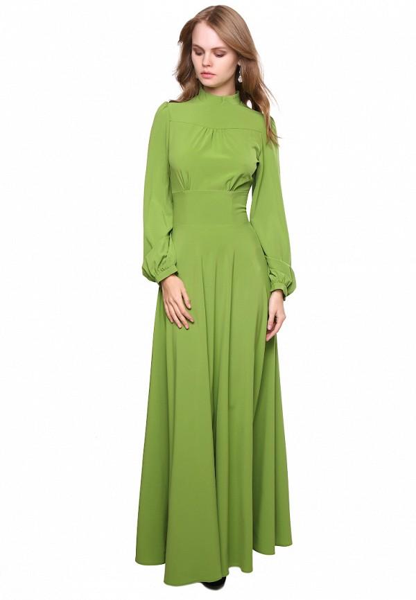 Платье Marichuell Marichuell MP002XW1BYOZ платье marichuell farina