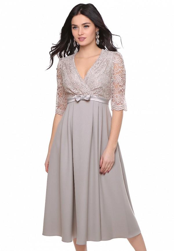 Платье Grey Cat Grey Cat MP002XW1BYPL платье grey cat grey cat mp002xw1bypl