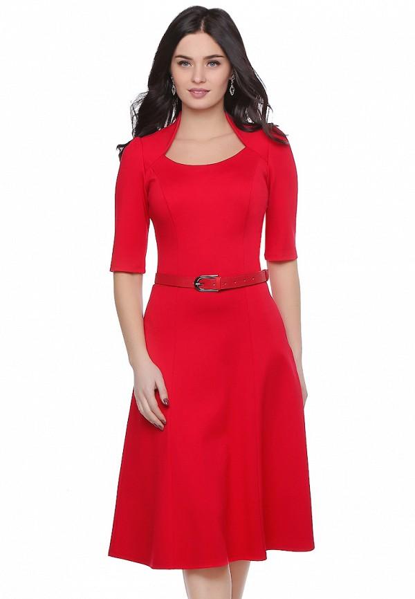 Платье Olivegrey Olivegrey MP002XW1BYPX платье olivegrey olivegrey mp002xw0dwoi
