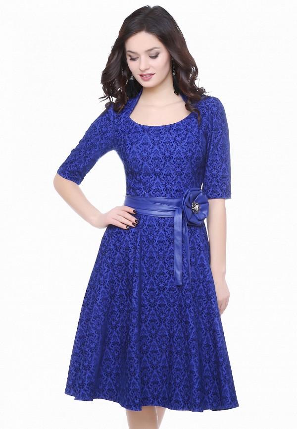 Платье Olivegrey Olivegrey MP002XW1BYQ1 платье olivegrey olivegrey mp002xw0dwoi
