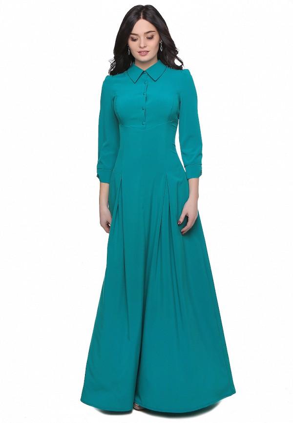 Платье Olivegrey Olivegrey MP002XW1BYQA платье olivegrey olivegrey mp002xw0dwoi