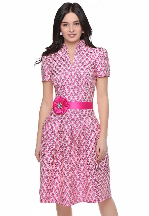 Платье Olivegrey Olivegrey MP002XW1BYQB платье olivegrey olivegrey mp002xw0dwoi