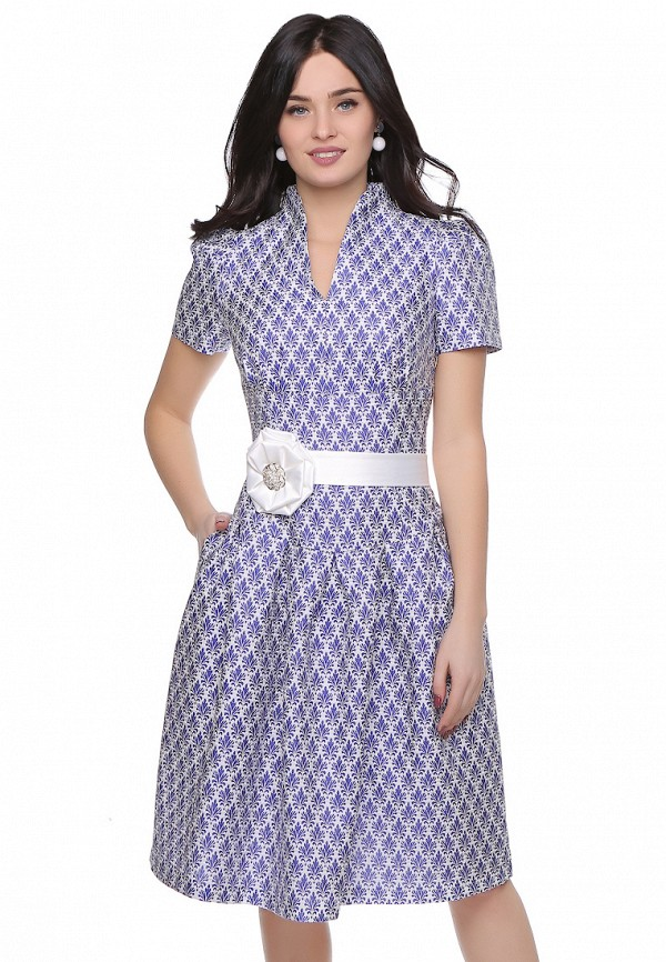 Платье Olivegrey Olivegrey MP002XW1BYQC платье olivegrey olivegrey mp002xw0dwoi