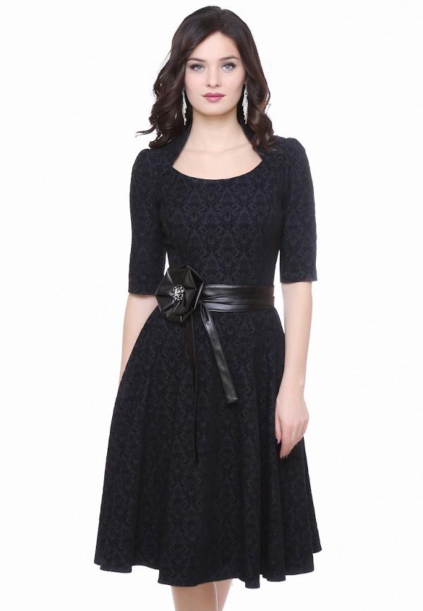 Платье Olivegrey Olivegrey MP002XW1BYQE платье olivegrey olivegrey mp002xw0dwoi