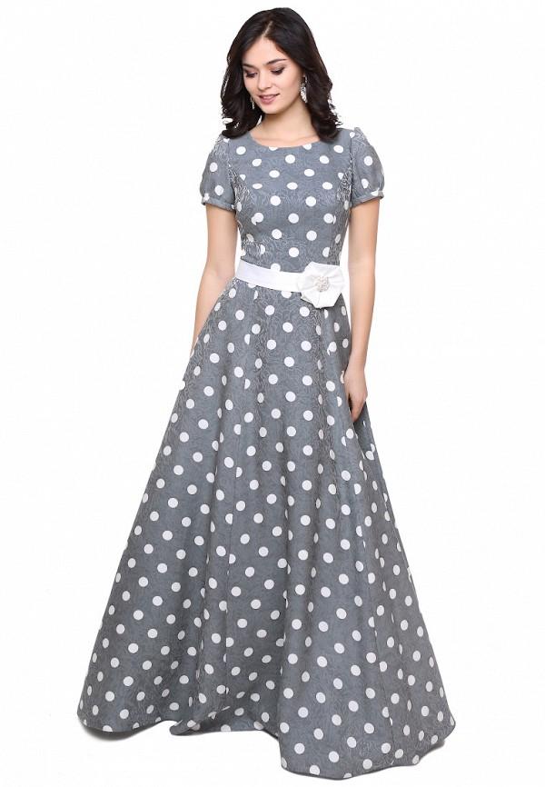 Платье Olivegrey Olivegrey MP002XW1BYQF платье olivegrey olivegrey mp002xw0dwoi
