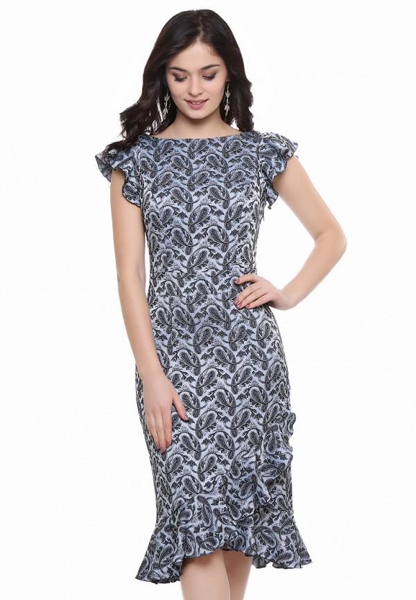 Платье Olivegrey Olivegrey MP002XW1BYQG платье olivegrey olivegrey mp002xw0dlia