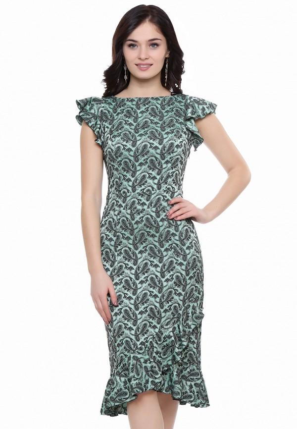 Платье Olivegrey Olivegrey MP002XW1BYQH платье olivegrey olivegrey mp002xw0dwoi