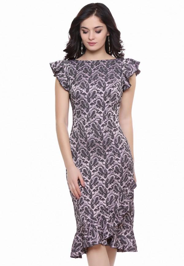 Платье Olivegrey Olivegrey MP002XW1BYQJ платье olivegrey olivegrey mp002xw0dwoi