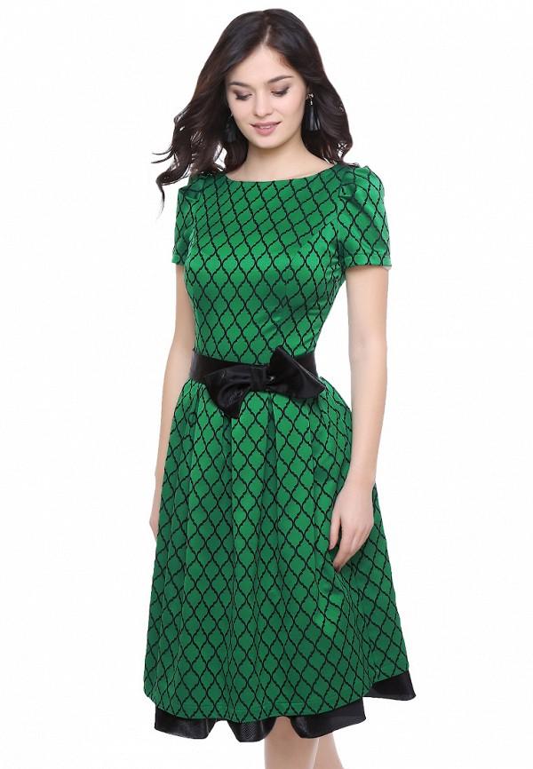 Платье Olivegrey Olivegrey MP002XW1BYQK платье olivegrey demento