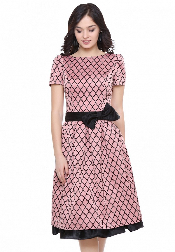 Платье Olivegrey Olivegrey MP002XW1BYQL платье olivegrey olivegrey mp002xw0dlia