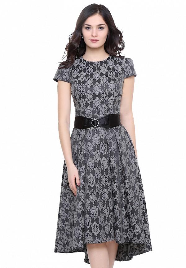 Платье Olivegrey Olivegrey MP002XW1BYQO платье olivegrey olivegrey mp002xw0dwoi