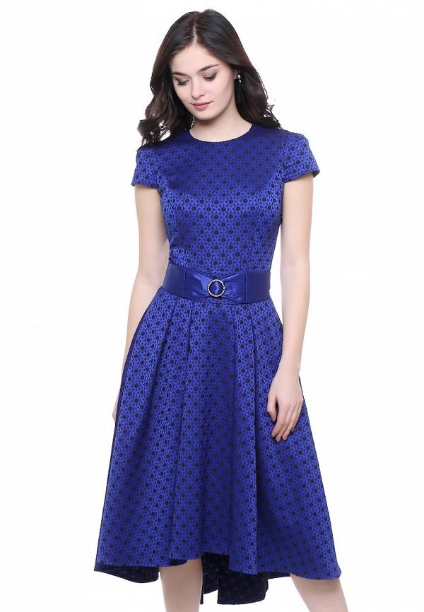 Платье Olivegrey Olivegrey MP002XW1BYQP платье olivegrey olivegrey mp002xw1a80x