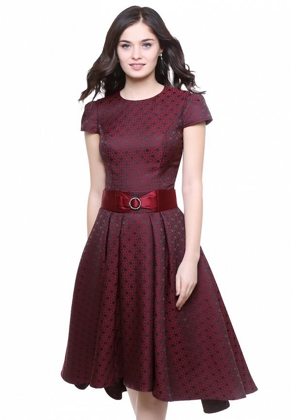 Платье Olivegrey Olivegrey MP002XW1BYQQ платье olivegrey olivegrey mp002xw0dwoi