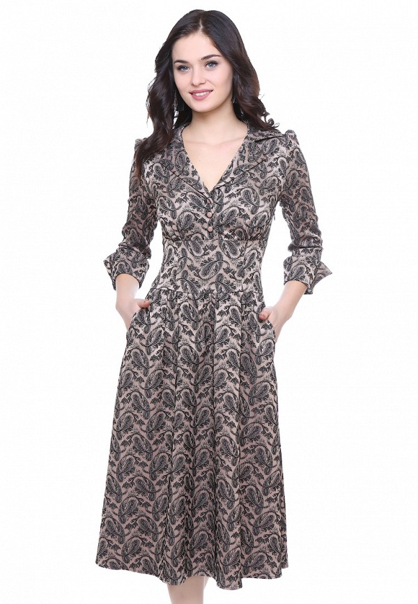 Платье Olivegrey Olivegrey MP002XW1BYQR платье olivegrey olivegrey mp002xw1a80x